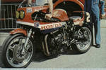 chaines distribution  honda ? - Page 3 SRCB-14