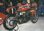 chaines distribution  honda ? - Page 3 SRCB-7